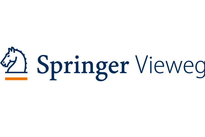 Logo_Springer_Vieweg.png